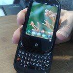 250px-Palm_Pre
